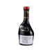 Monari Federzoni Balsamic Vinegar Of Modena(250mL)