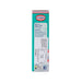 Dr. Oetker Regal-Ice Ready To Roll Icing - White(454g)