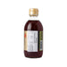 Ninben Sauce For Soba Noodle - Gold(300mL)