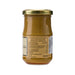 Edmond Fallot Honey & Balsamic Dijon Mustard(210g)