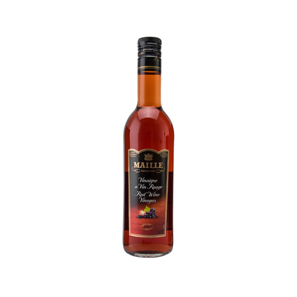Maille Red Wine Vinegar(500mL)