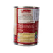 BAXTERS Favourites Soup - Cream of Tomato  (400g)
