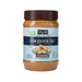 Fifty 50 Low Glycemic Peanut Butter - Crunchy(510g)
