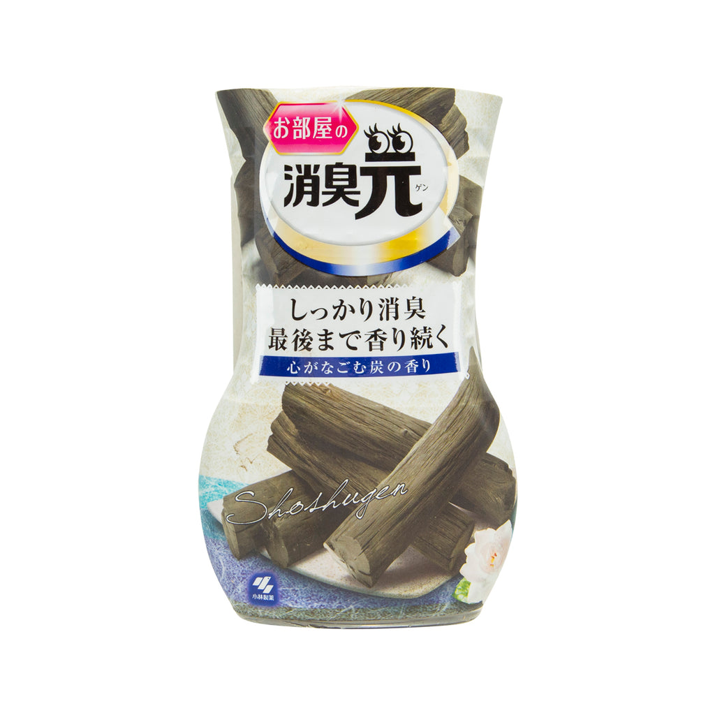 KOBAYASHI Shoshugen For Room-Carbon  (400mL)