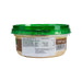 YARDEN Hummus With Pine Nuts And Olive Oil (250g)