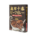 HOUSE Azabu Juban Instant Beef Curry  (210g)