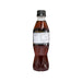 Suntory Healthy Black Oolong Tea(350mL)
