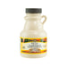 LB MAPLE TREAT Maple Syrup  (250mL)