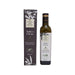 COPPINI Extra Virgin Olive Oil  (500mL)