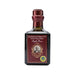 Cavedoni 'Red Label' Balsamic Vinegar Of Modena(250mL)