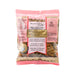 TINKYADA Gluten-Free Vegetable Brown Rice Spirals  (340g)