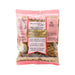 Tinkyada Gluten-Free Vegetable Brown Rice Spirals(340g)