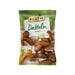 KLUTH Dried Pitted Dates  (200g)
