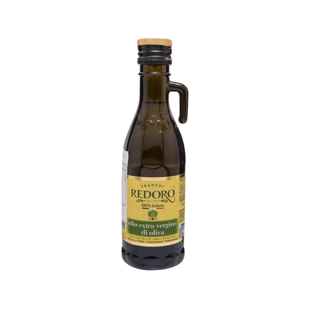 REDORO Extra Virgin Olive Oil  (250mL)