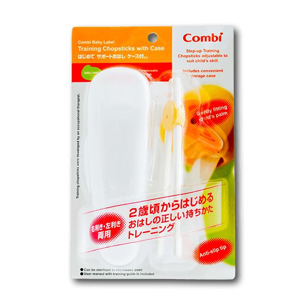 Combi Training Chopsticks