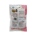 IZUMIYA SEIKA Almond and Fish Snack [Mini Pack]  (16pcs)