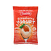 Easiyo Strawberry Flavour Yogurt Mix(230g)