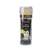 Carmencita Black Pepper - Grinder(50g)