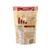 Fifty 50 Low Glycemic Hearty Cut Oatmeal(454g)