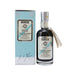Gocceitaliane Balsamic Vinegar Of Modena - 3T(250mL)