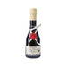 ACETIFICIO MENGAZZOLI Organic Balsamic Vinegar of Modena  (250mL)