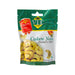 Vlc Roasted & Salted Cashew Nuts(80g)