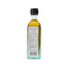 Iliada Kalamata Extra Virgin Olive Oil(60mL)