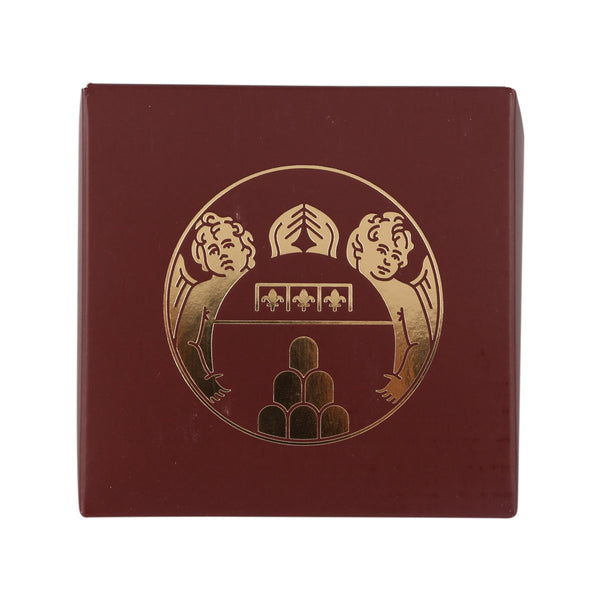 IL BONCI Panbriacone The Drunken Cake - S  (130g)