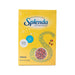 Splenda No Calorie Sweetener - Granulated(110g)