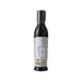 Gocceitaliane Fig Flavored Balsamic Glaze(220g)