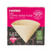 HARIO Paper Filter - Misarashi Dripper  (40pcs)