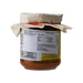 Dr Pescia Honey With Pollen & Royal Jelly(250g)