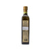 Giovani Tuscano Igp Extra Virgin Olive Oil(500mL)