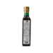 PRUNETI Chianti Classico DOP Extra Virgin Olive Oil  (250mL)