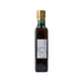 Pruneti Chianti Classico Dop Extra Virgin Olive Oil(250mL)