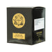 MARIAGE FRERES Breakfast Earl Grey Black Tea Leaves  (100g)