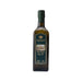 Ravida Extra Virgin Olive Oil(500mL)
