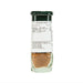 GOOD FAMILY Cumin Barbeque Seasoning  (36g)