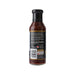 Canadian Club Honey Garlic Bbq Sauce(355mL)