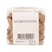 city'super Baked & Salted Almonds (100g)