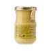 Edmond Fallot Dijon Mustard With White Wine(105g)