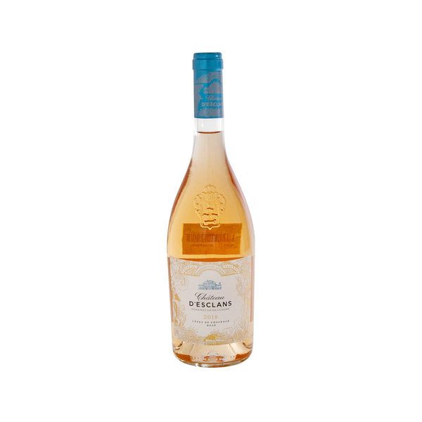 CHATEAU D'ESCLANS Esclans Rose 18 (750mL)