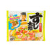 NAGATANIEN Sushi Taro Black Vinegar Seasoning Mix for Sushi Rice  (198g)