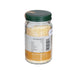 CITYSUPER Garlic Salt  (100g)