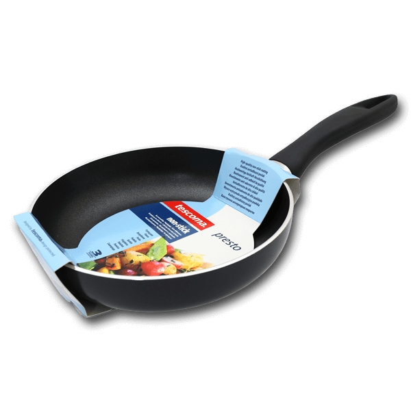 TESCOMA Frying Pan Presto 18cm