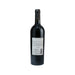 JEAN-LUC COLOMBO Hermitage Le Rouet Rouge 18/19 (750mL)