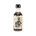 CITYSUPER Japanese Light Soy Sauce  (200mL)