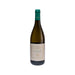 TE MATA Elston Chardonnay 16/17/18 (750mL)
