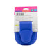 LEXLIVING Silicone Mini Gripper