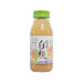 MARUKAI Shinshu White Peach Juice  (180mL)
